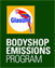 Bodyshop Emissions Program